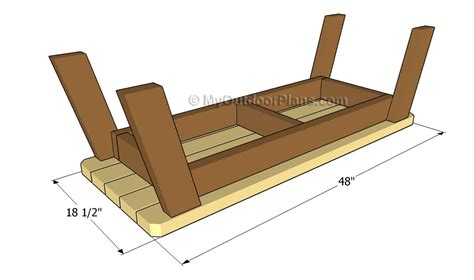 woodworking plans bench seat book of woodworking bench seat plans in india by