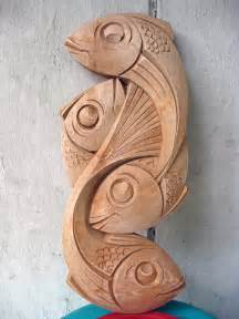 woodworking carving best 25 wood carvings ideas on carving wood