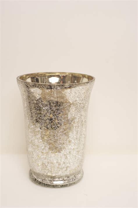 cheap mercury glass vases mercury glass vase nest mercury glass glass vase and vase