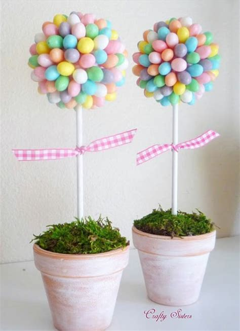 easy easter craft ideas for 15 easy and diy easter craft ideas s magazine