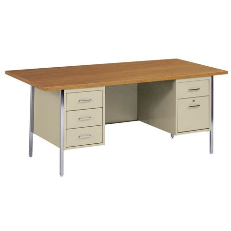 office desks office depot office desks at office depot picture yvotube