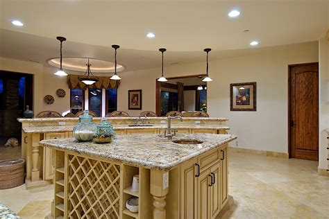 kitchen lighting fixtures the fabulous kitchen light fixtures lowes picture