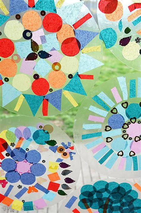 craft contact paper 25 best ideas about contact paper crafts on