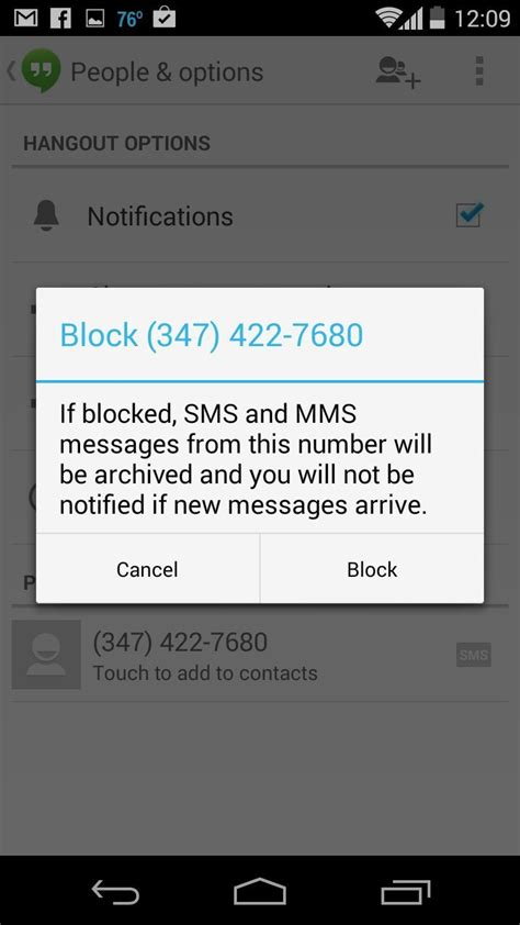 how to block spam sms how to stop sms spam on your android or ios phone pcworld