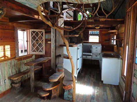 tiny home interiors inside tiny houses new tiny house interiors photos