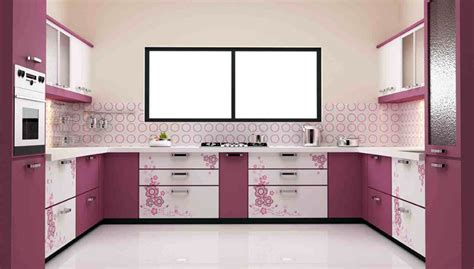 kitchen interiors images multiwood l multiwood designs kitchen l multiwood