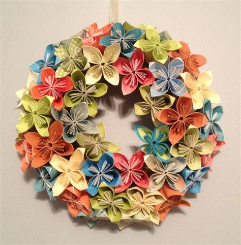 how to make beautiful origami how to make beautiful origami kusudama flowers