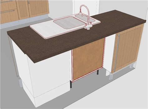 combien coute la pose d une cuisine ikea reuters galerie cuisines et ides design photo