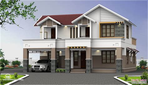 2 storey house two story house plans kerala perspective series house for rent near me