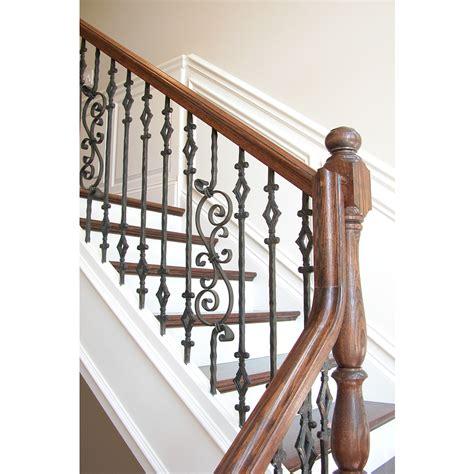 home depot interior stair railings 100 home depot stair railings interior metal stair