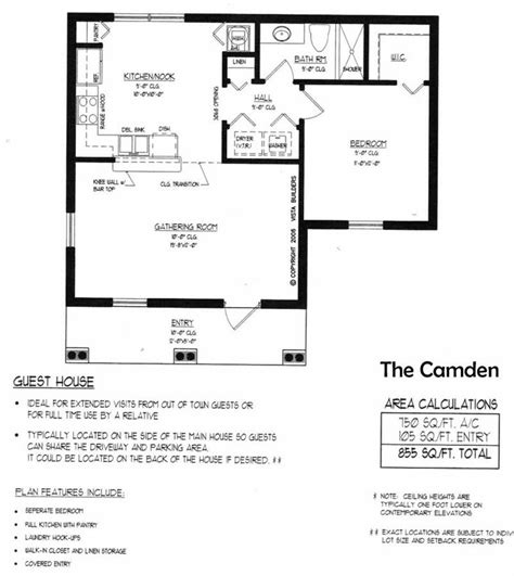 pool house plans with bathroom camden pool house floor plan needs outdoor bathroom and storage also larger kitchen and