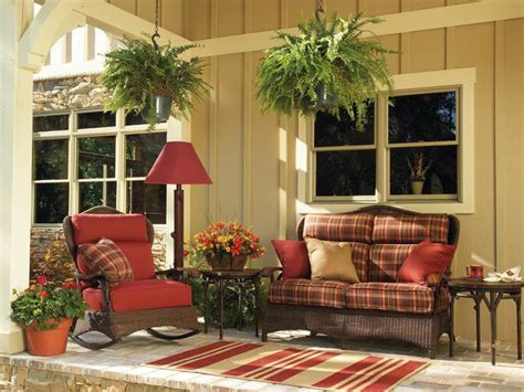 pictures of decorated front porches exterior facelift porch decorating ideas interior