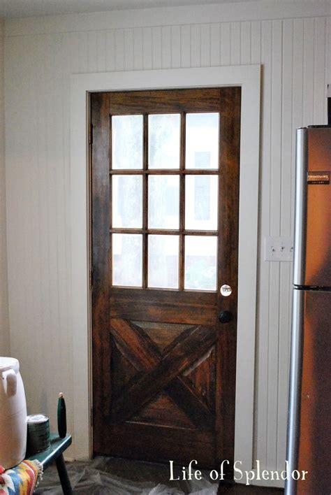 kitchen exterior doors kitchen door thewhitebuffalostylingco