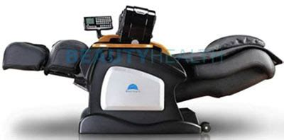 Beautyhealth Chair Reviews by Top 20 Best Professional Chairs In 2018 Reviews
