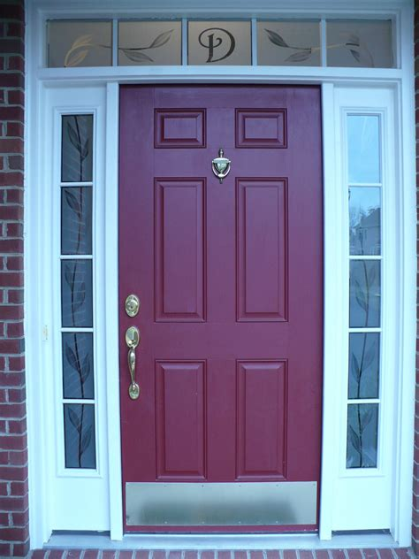 front doors with glass panels home entrance door entrance doors with side panels