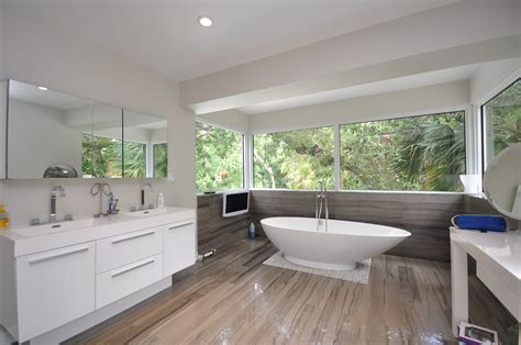 contemporary bathroom designs for small spaces contemporary bathroom design for small space ideas with