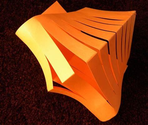 construction paper pumpkin crafts pumpkin craft picture bloguez
