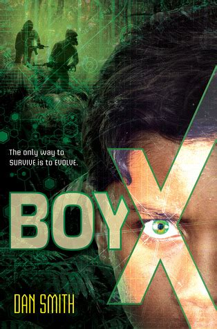 boy x boy x by dan smith reviews discussion bookclubs lists