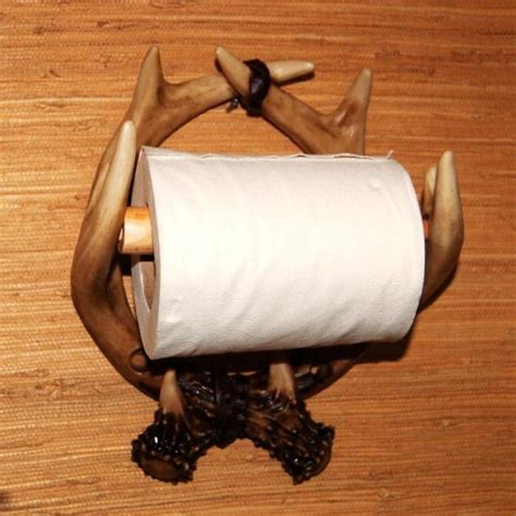 Toilet Paper 15 by 15 Toilet Paper Holders For The Bathroom Rilane
