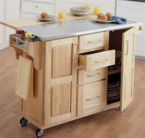 portable kitchen island plans best 25 portable kitchen island ideas on portable island portable kitchen cabinets