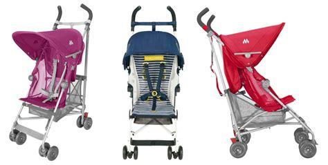 sillas de paseo ligeras segunda mano sillas de paseo y carritos para beb 233 s baratos y econ 243 micos