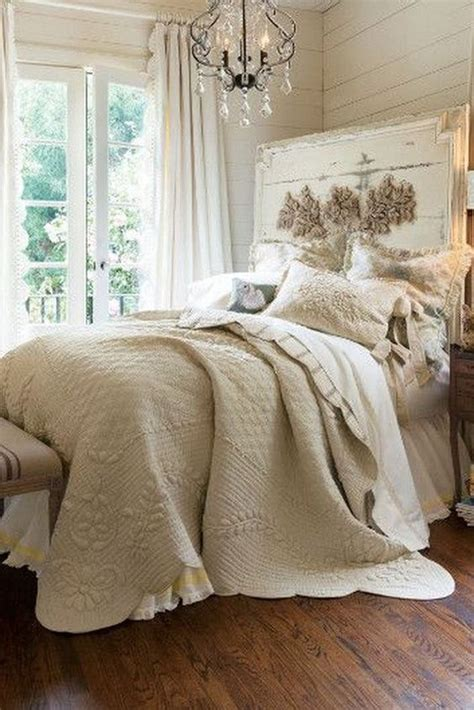 headboards shabby chic painted headboards shabby chic white and shabby chic on