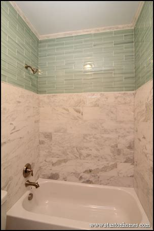 bathroom tub surround tile ideas tile bathtub surrounds white black and gray tile designs