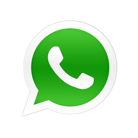 what s pando line has 300 million users whatsapp has a problem