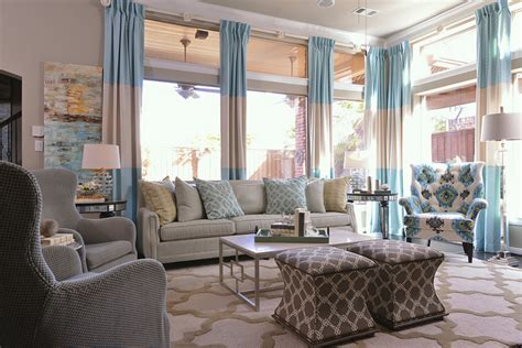 house home decor guide to home decorating styles