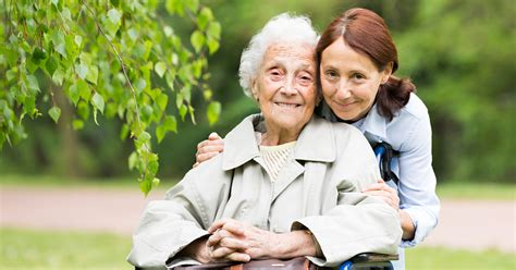 for adults and for adults caregivers get involved ncoa
