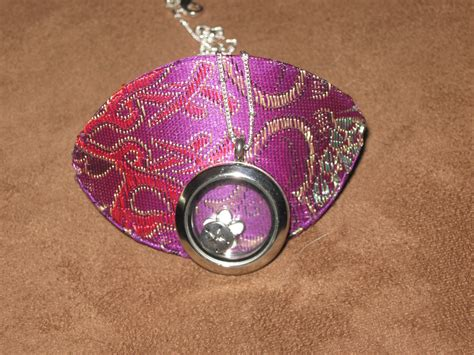 origami owl review origami owl custom jewelry guest review and giveaway ends