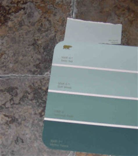behr paint color gulf winds operation home