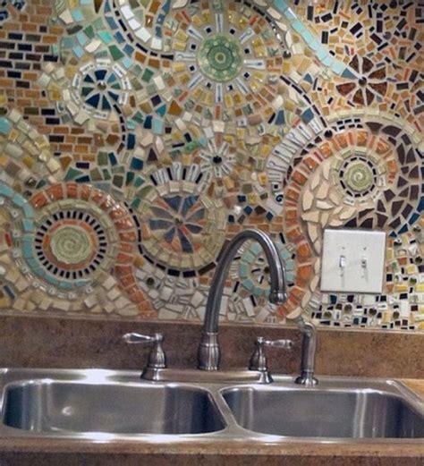 kitchen backsplash mosaic tile designs mesmesrizing pattern of kitchen backsplash that decorated