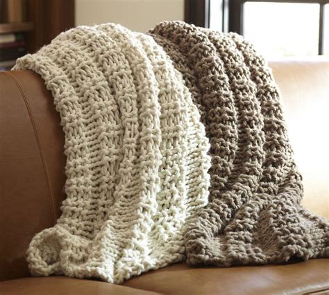knit throw the design archives page 6 of 7 pottery barn