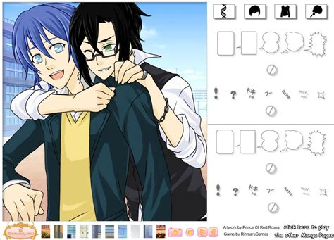 school days page 5 creator school days pg 5 by rinmaru on deviantart