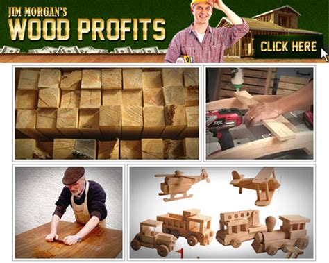 woodworking for profit wood profits reviews wood working projects for profit
