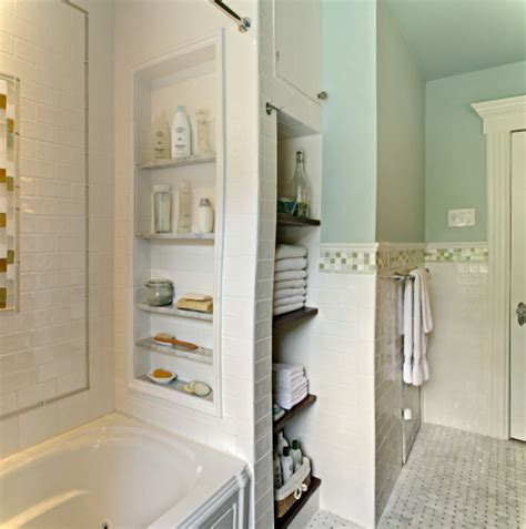 ideas for towel storage in small bathroom here are some of the easiest bathroom storage ideas you