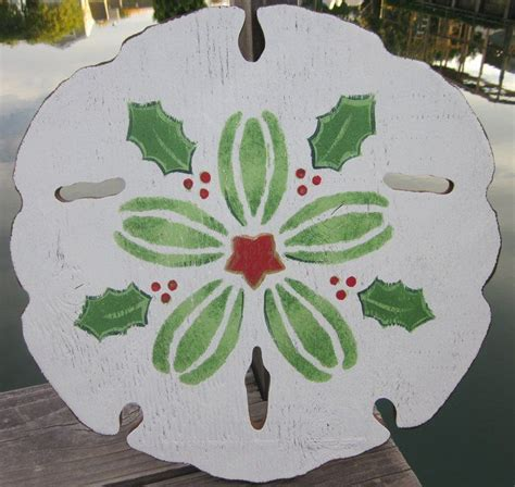 sand dollar craft projects sand dollar craft sally by the sea coastal lifestyle
