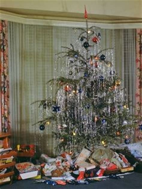 tinsel strands tree images of tinsel strands tree best