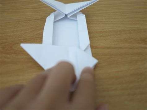 how to make a origami tank step by step how to make a origami paper tank all