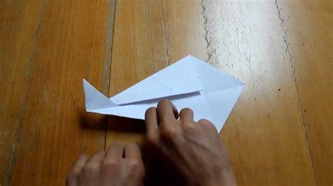 origami catapult origami catapult