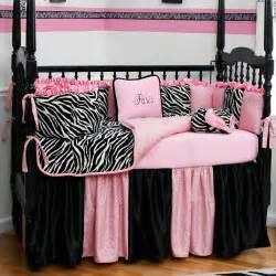 animal print crib bedding sets black and white zebra crib bedding crib bedding in