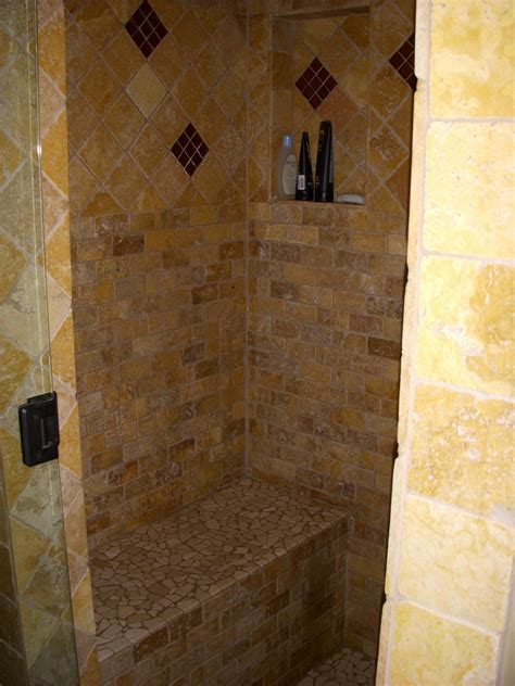 bathroom travertine tile design ideas bathroombathroom shower tile design choose shower