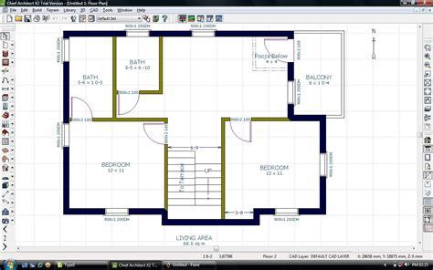 vastu floor plans facing south facing house plans as per vastu