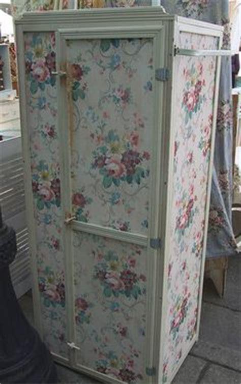 decoupage wardrobe wardrobes decoupage and painted wardrobe on