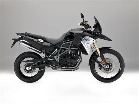 Bmw F800 Gs by 2017 Bmw F700gs F800gs Adventure Unveiled Updates