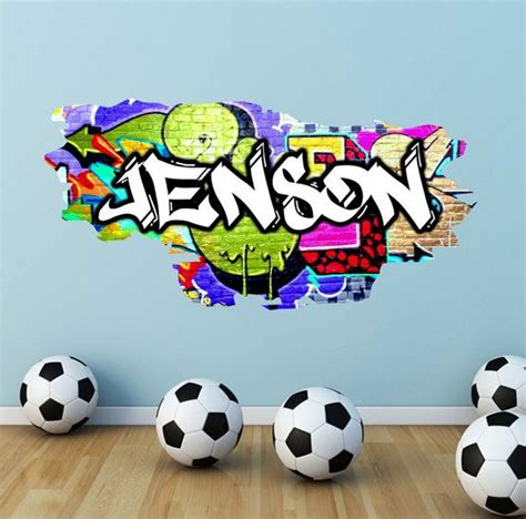 best 25 painted name signs ideas on name best 25 name wall ideas on arrow decor