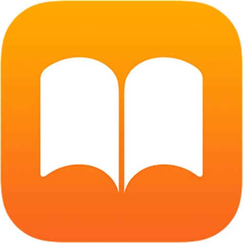 picture book app move content from your android phone to iphone apple support