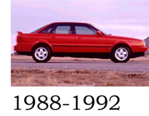 hayes auto repair manual 1988 audi 80 90 head up display service manual 1988 audi 80 90 owners manual fuses service manual audi 80 90 coupe quattro