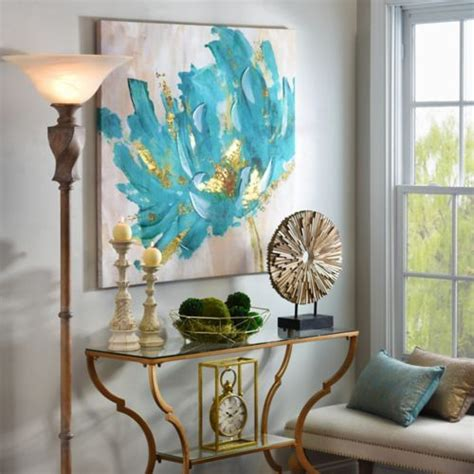 prints for room 1000 ideas about living room paintings on